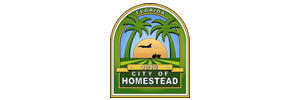 homestead-florida