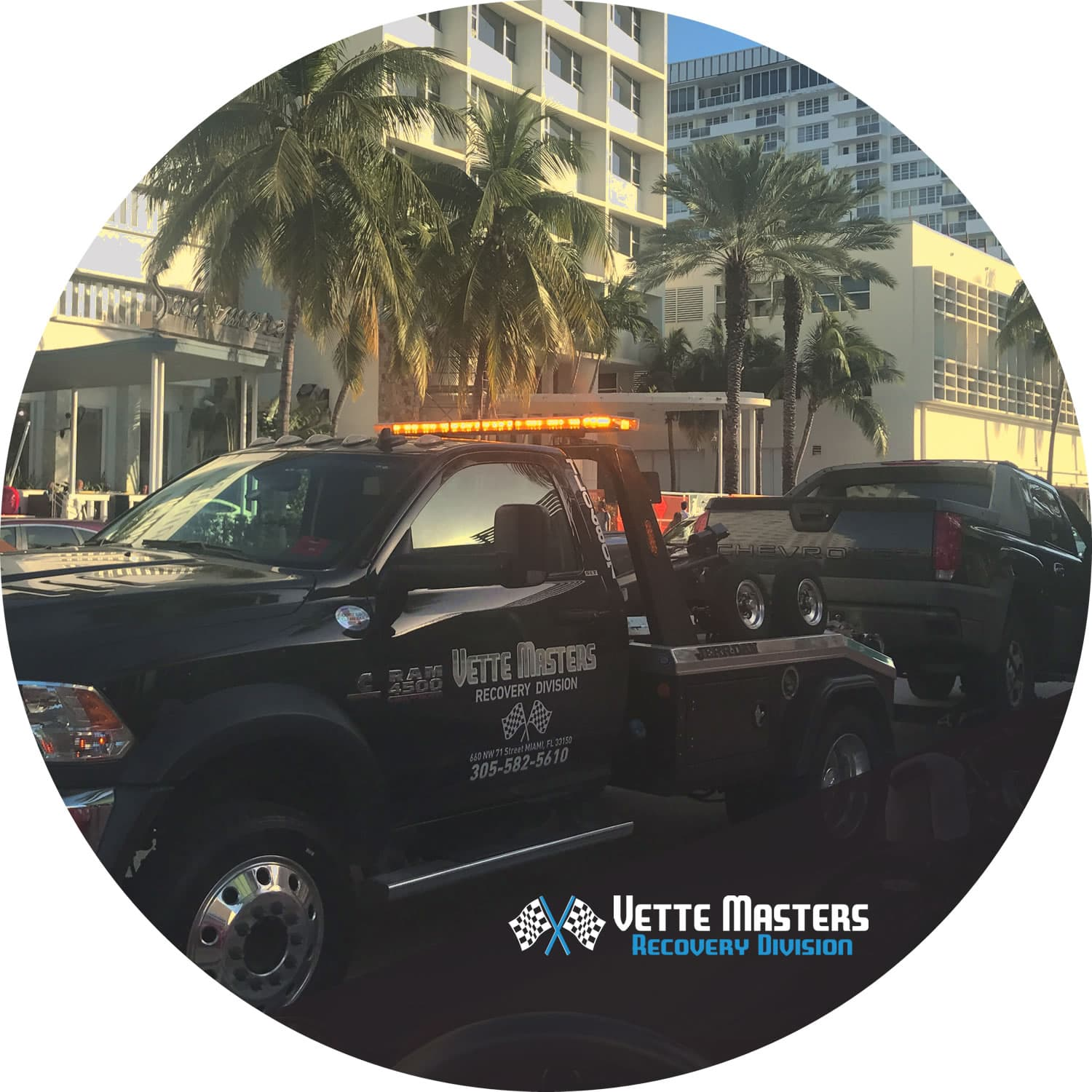 top-rated-tow-truck-towing-service-near-me-miami-florida-vette-masters
