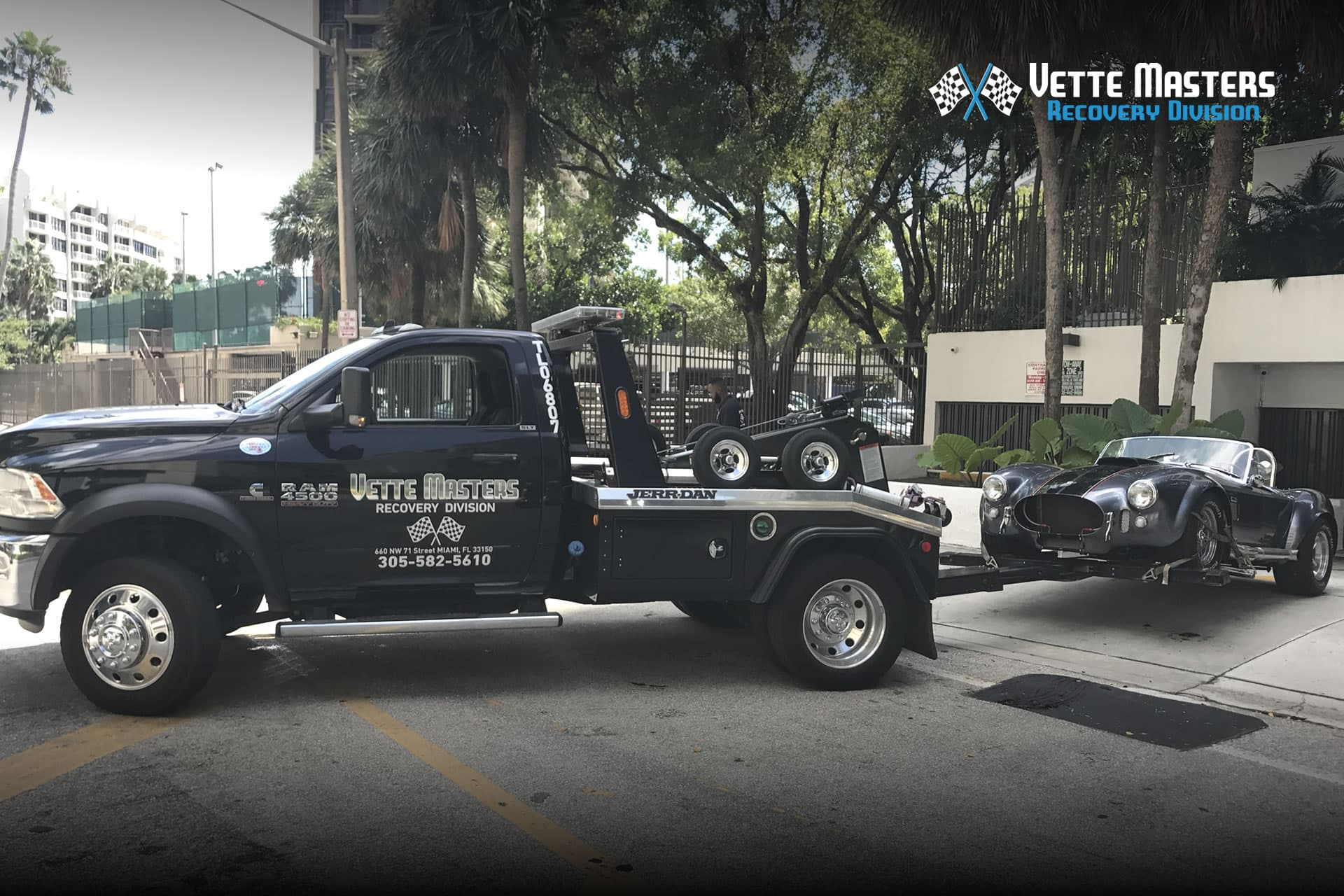 best-tow-truck-towing-service-coral-gables-brickell-downtown-miami